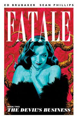 fatle-book-2-devils-business-cover
