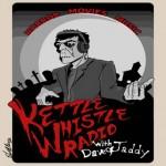 kettle-whistle-radio