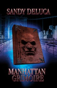 manhattan-grimoire-cover