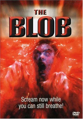 the-blob-1988-poster