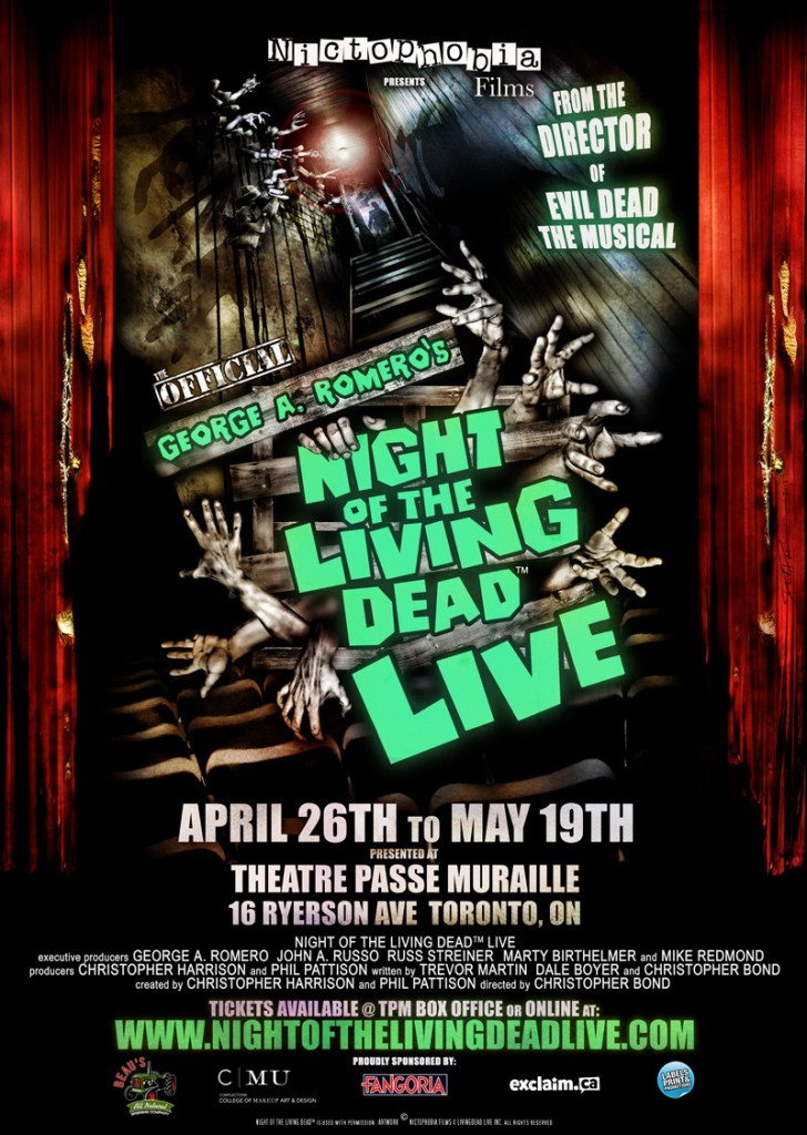 night-of-the-living-dead-live-poster