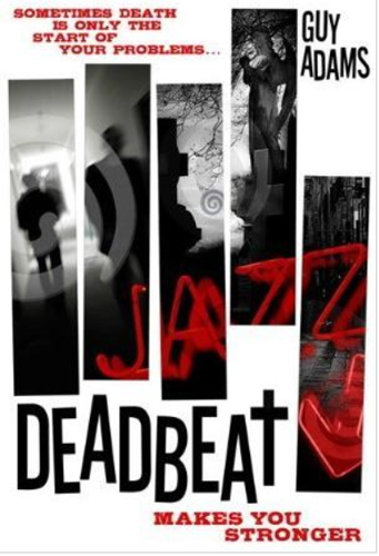 deadbeat-makes-you-stronger-book-cover