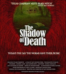 the-shadow-of-death-poster