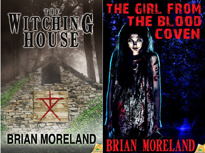 the-witching-house-and-the-girl-from-the-blood-coven