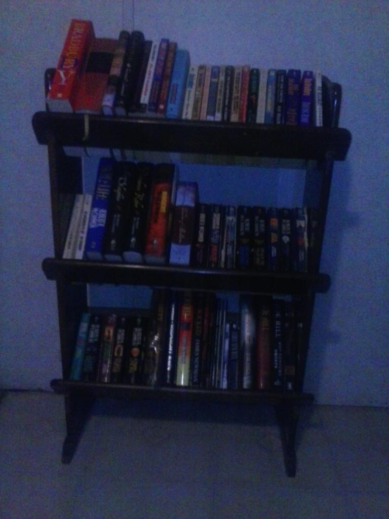 mark-allan-gunnells-bookshelf-1