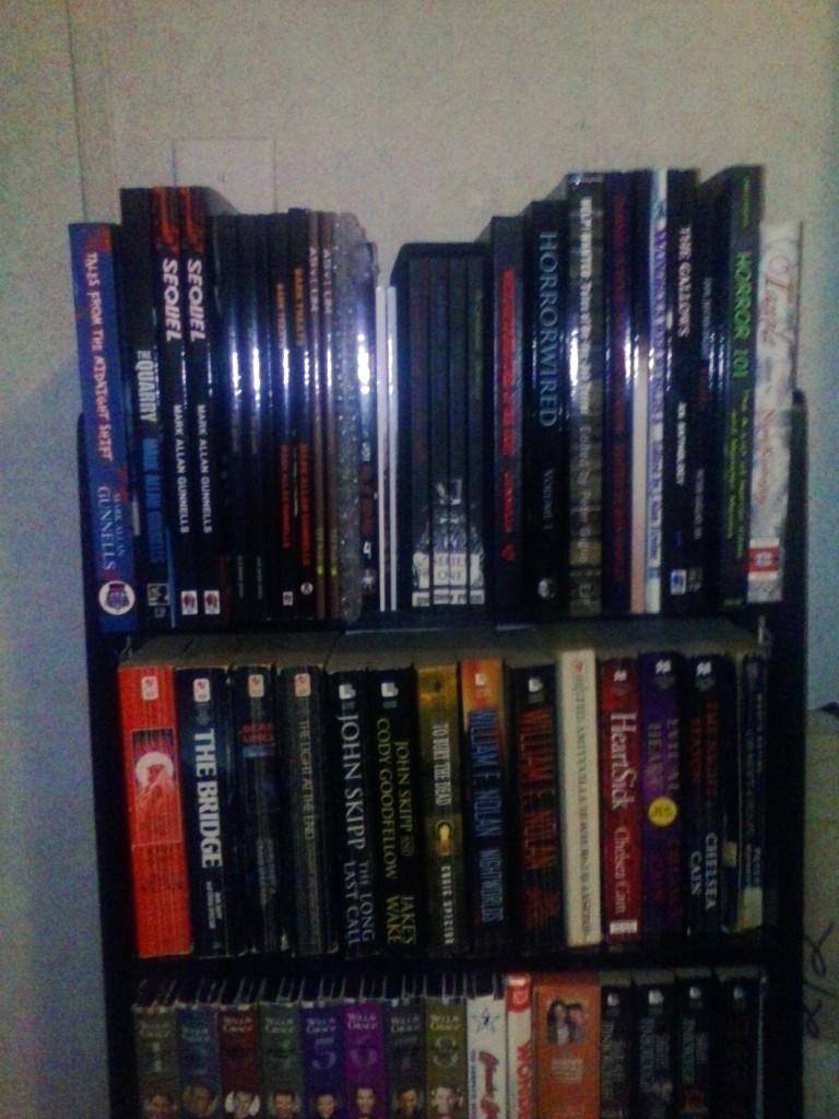 mark-allan-gunnells bookshelf 3