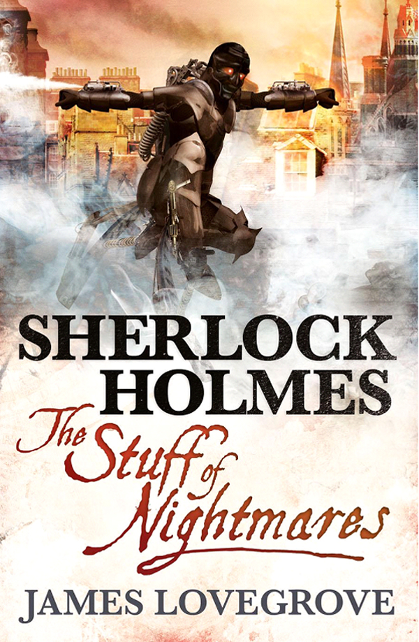 sherlock-holmes-the-stuff-of-mightmares-cover