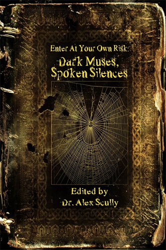 dark-muses-spoken-silences-book-cover