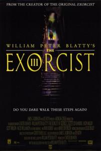 exorcist-3