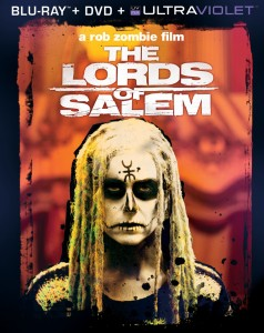 the-lords-of-salem-dvd-blu-ray-review