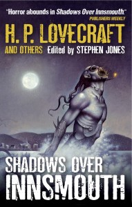 Shadows-Over-Innsmouth-Cover