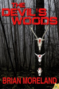 the-devils-woods-book-review