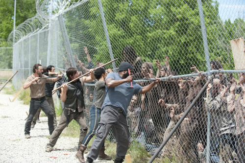 the-walking-dead-fence-walkers