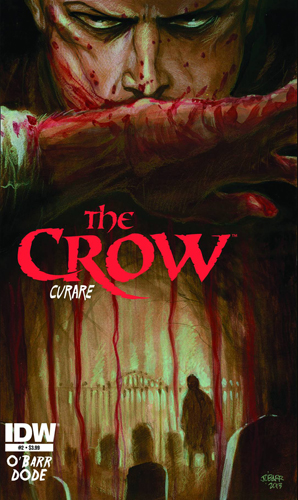 the-crow-curare-cover.