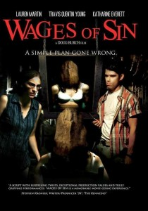 wages-of-sin-poster