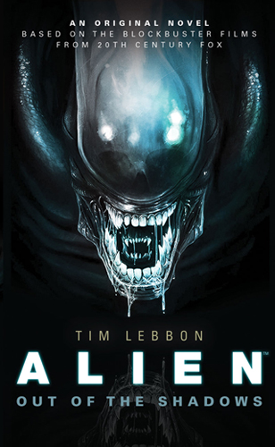 alien-out-of-the-shadows-book-cover