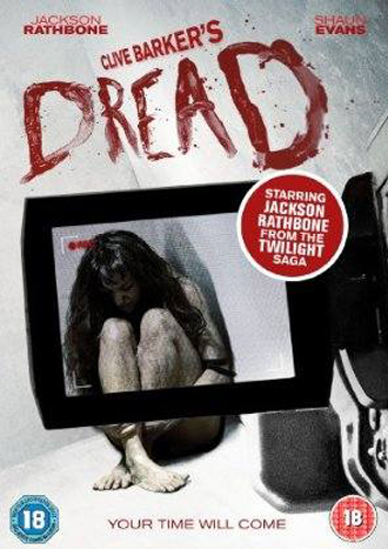 dread-dvd-uk