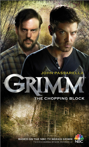 grimm-the-chopping-block-book-cover