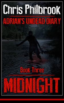 adrians-undead-diary-book-three-midnight-cover