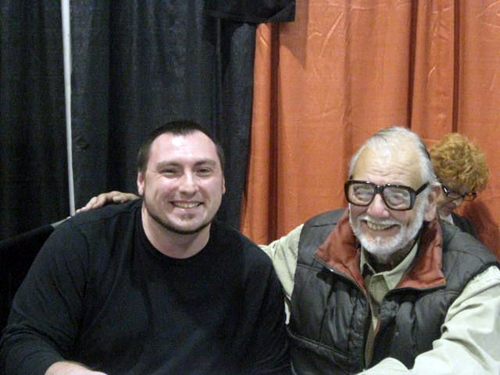 chris-philbrook-george-romero