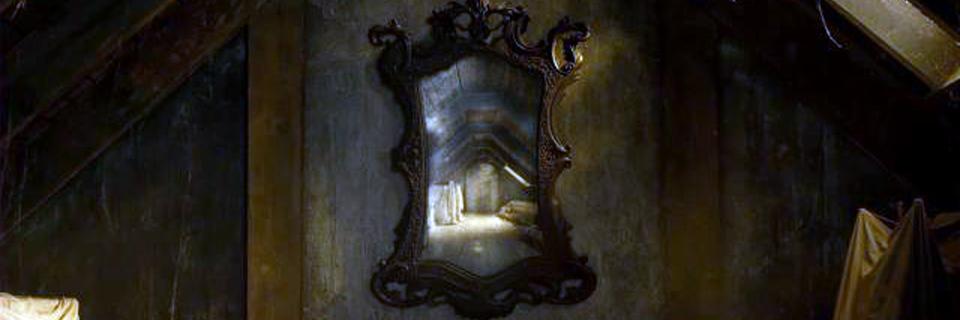 Image - The Lasser Glass.jpg - Villains Wiki - villains, bad guys ...