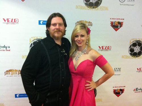 Jessica_Ryan_filmfest