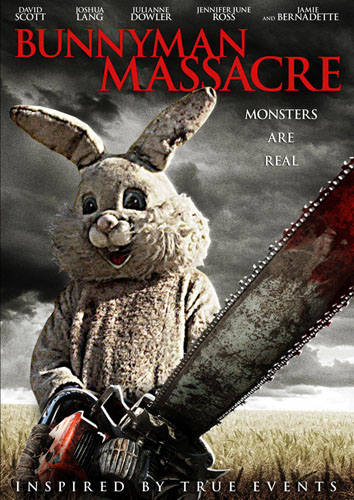 bunnyman-massacre-poster