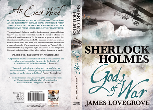 sherlock-holmes-gods-of-war-book-cover