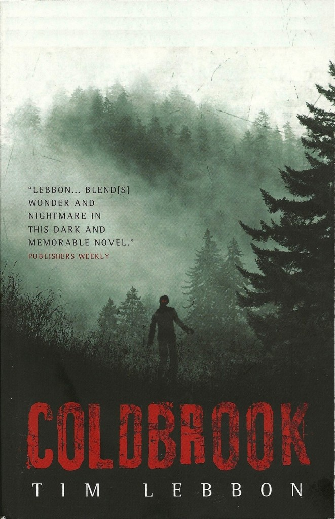 coldbrook-book-review
