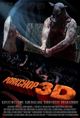 porkchop-3d