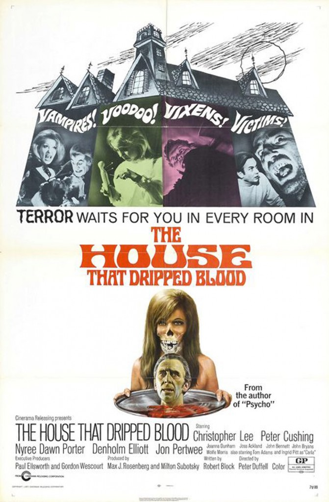 house_that_dripped_blood