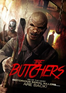 the-butchers-poster