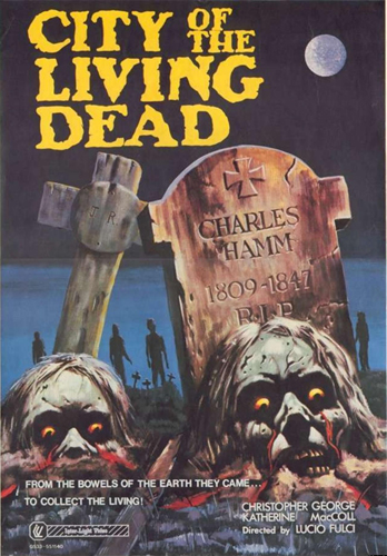 city-living-dead-poster