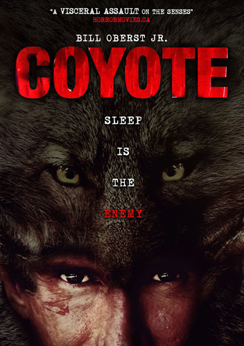 coyote-poster
