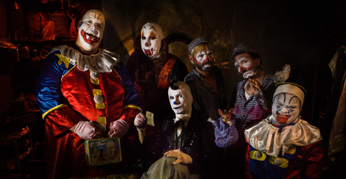 circus-of-the-dead