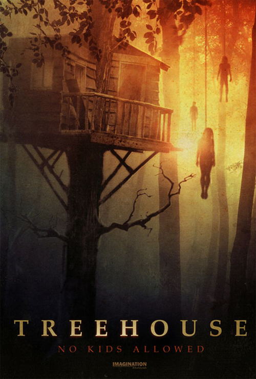 treehouse-movie-poster