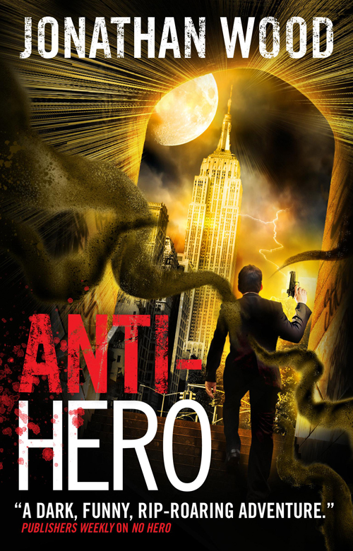 anti-hero-book-cover