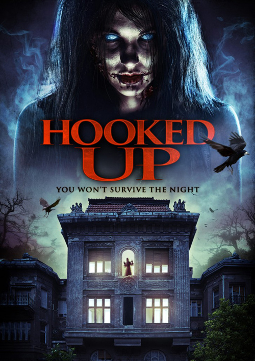 hooked-up-movie-poster