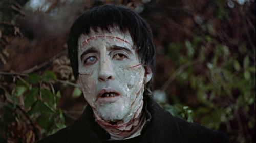 christopher-lee-curse-of-frankenstein