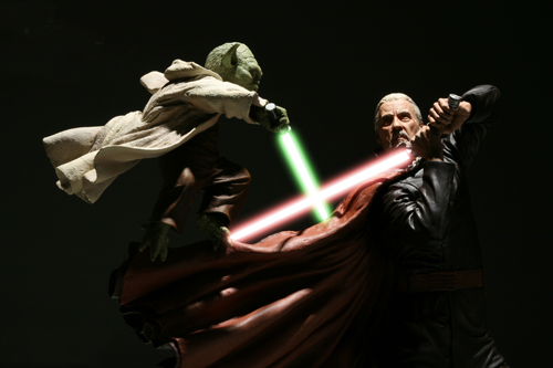 christopher-lee-dooku-vs-yoda