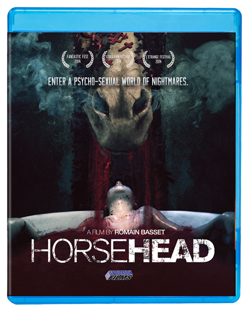 horsehead-bluray-cover