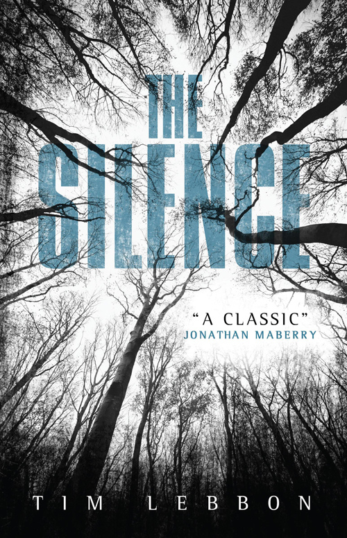 the-silence-book-cover