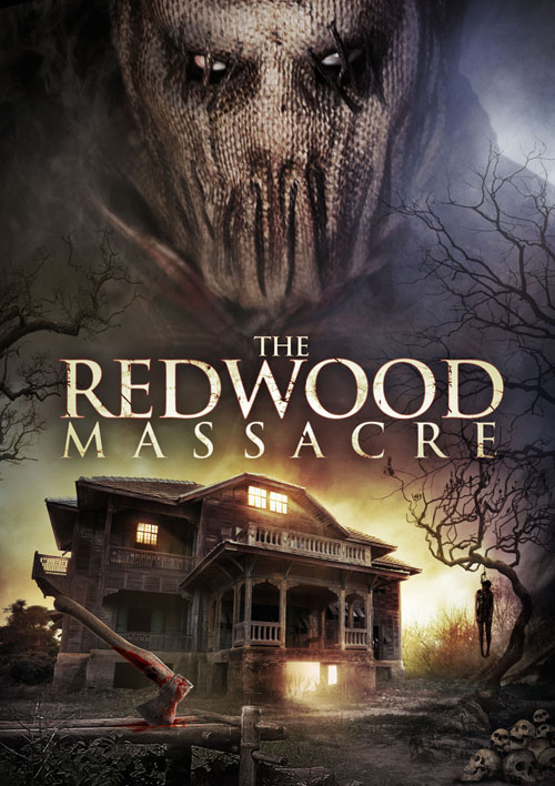 redwood-massacre-poster
