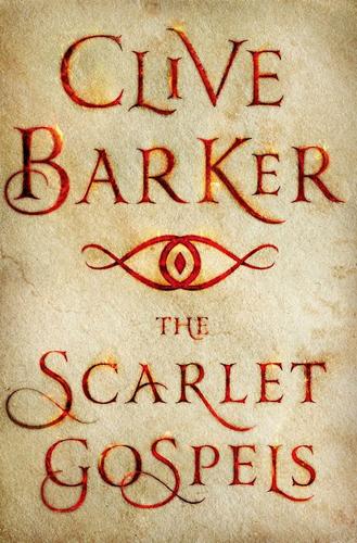 scarlet-gospels-cover
