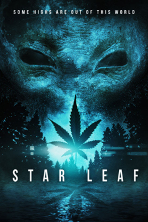 star-leaf-movie-poster
