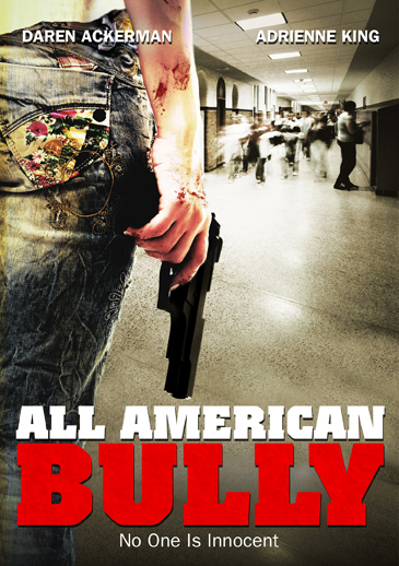 all-american-bully-poster