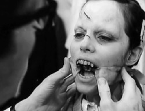 exorcist-makeup