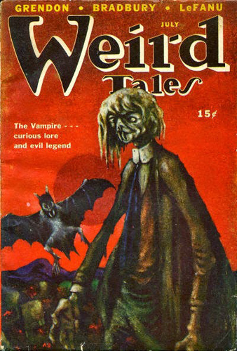 weird-tales-cover-1947-07-coye