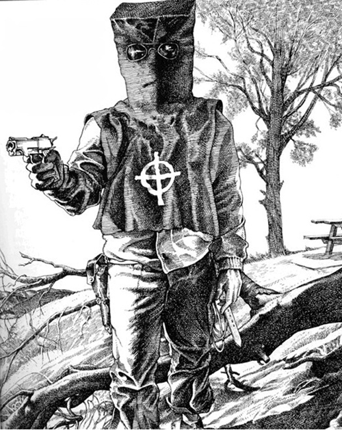 zodiac-killer-witness-sketch