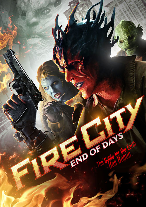 fire-city-poster